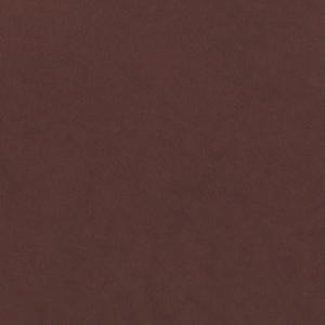 Antelina Granate