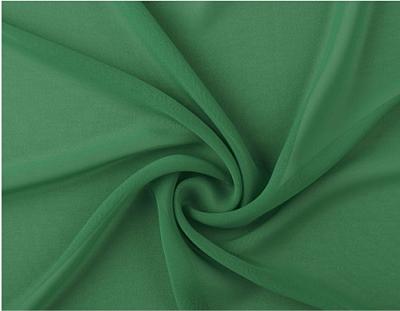Gasa Verde Andalucía