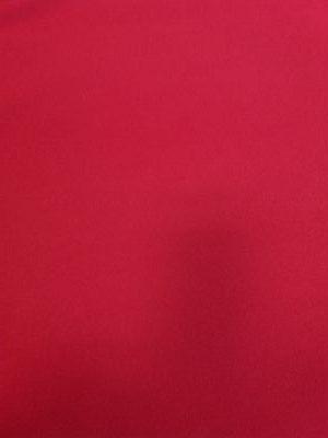 Mouflón en Rojo