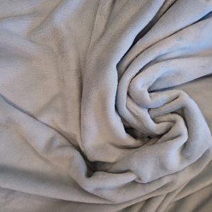 Tela de coralina gris