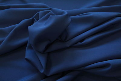 tela Bielástica Azulón