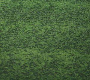 tela Patchwork Marmoleado verde