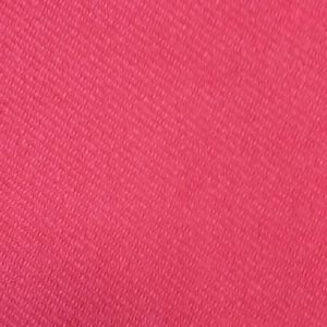 Lana Chanel Liso Color Rojo