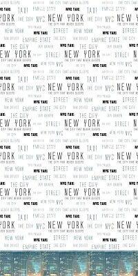 Colcha Ajustable Manhattan
