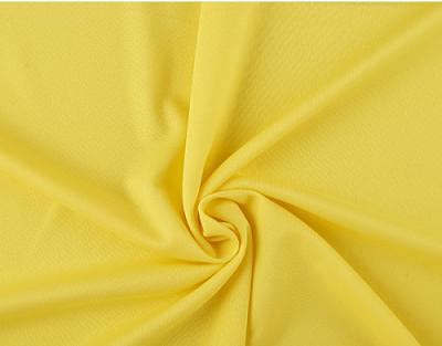 Punto Seda Amarillo
