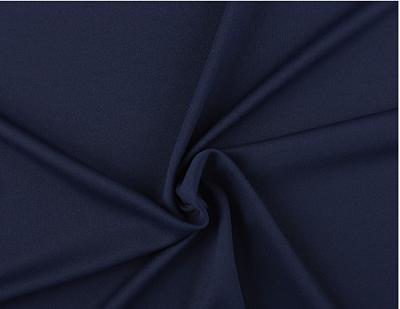 Punto Seda Azul Marino