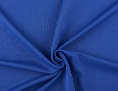 Punto Seda Azulón