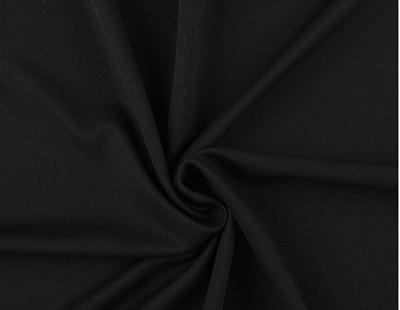 Punto Seda Negro