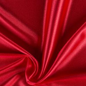 Rasete Rojo