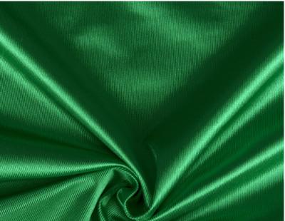 Rasete Verde Billar