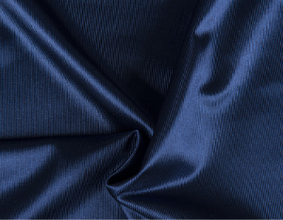 Rasete Azul Marino