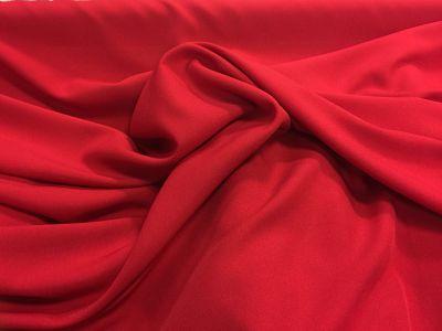 Streck Plana en Rojo