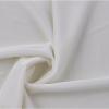 Terciopelo Blanco de lycra