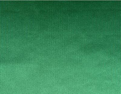 Rasete Foamizado Verde Sandía