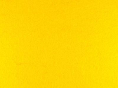 Fieltro Amarillo