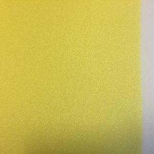 Rasete Foamizado Amarillo