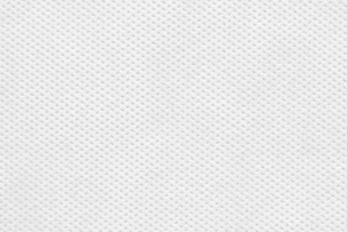Filtro TNT (Tejido no tejido) Blanco 40G