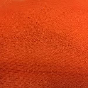 Tul Naranja