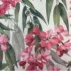Half-Panama_Flor rosa