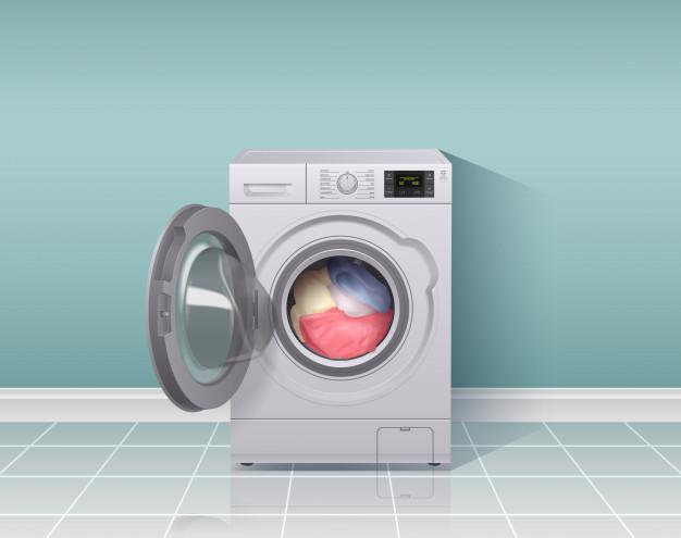 Por qué lavar las telas antes de cortarlas