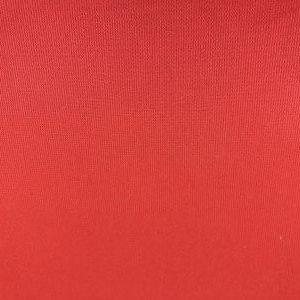 canutillo liso rojo