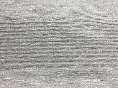 chenilla crudo, tapicería