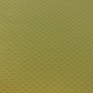 nido abeja amarillo