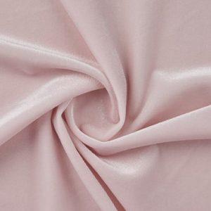 rosa terciopelo