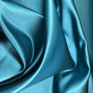 Azul Klein Raso Novia