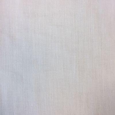 Lino liso blanco roto