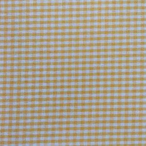 Vichy Amarillo 3mm