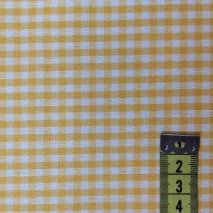 Vichy Amarillo 5mm