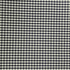 Vichy cuadros Marino 3mm