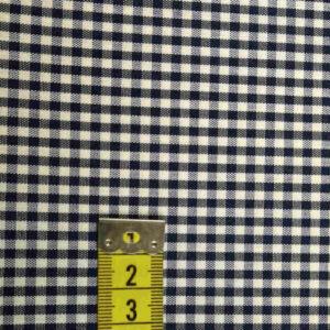 Vichy Marino 3mm