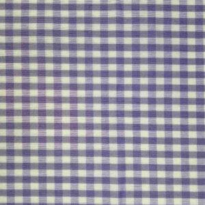 Vichy violeta