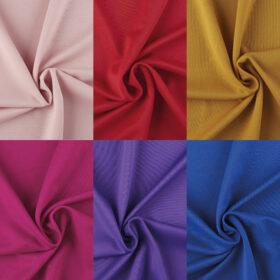 telas de seda