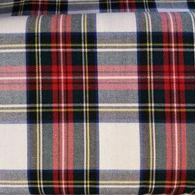tela uniformes escolares