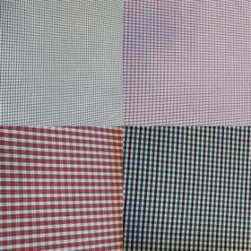 telas uniformes escolares